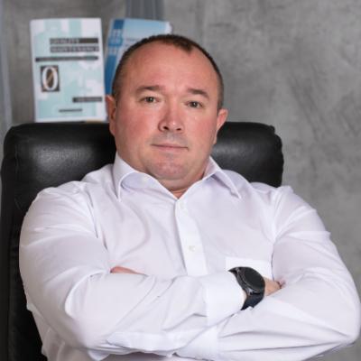 Дьяченко Валерий Валерьевич