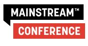 Mainstream Conference