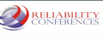 Reliability Conference