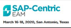 The EventfulGroup/SAP Centric EAM